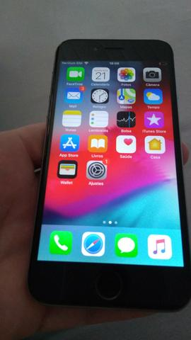 Iphone 6 16gb - Foto 3