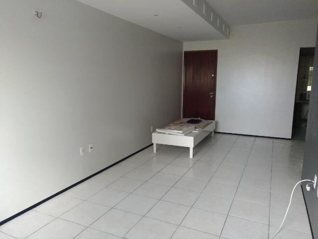 Apartamento, 105 m², Vizinho ao North Shopping, 03 quartos sendo 01 suíte - Foto 6