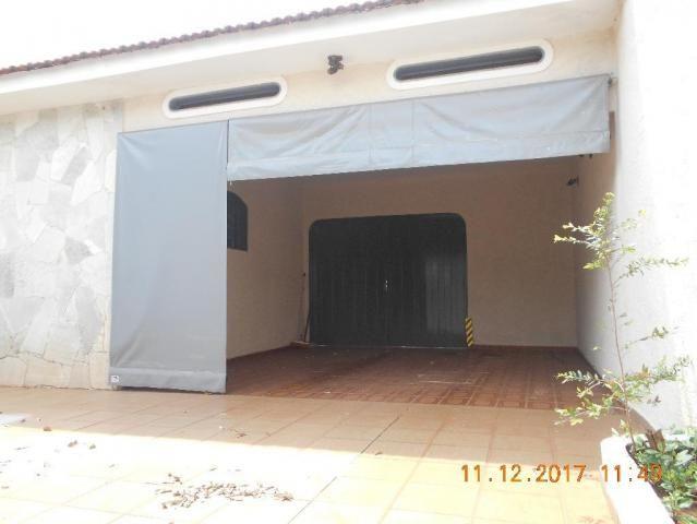 Casa residencial para locação 4 dorm no jardim nazareth, são josé do rio preto. - Foto 5