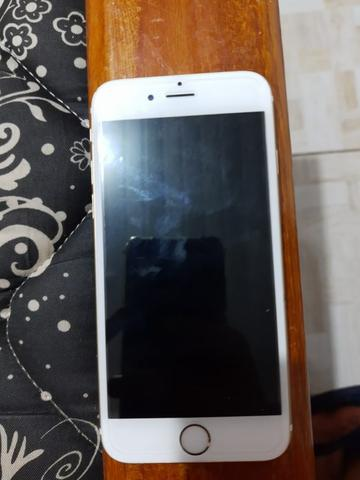 Iphone6s. 1000$ - Foto 2