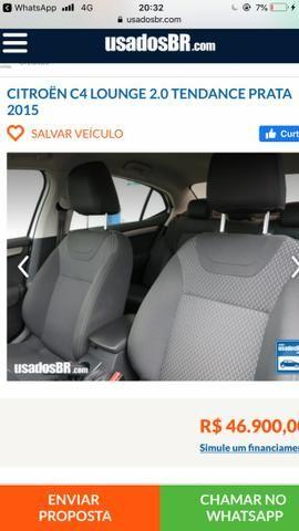 Carro - Foto 12