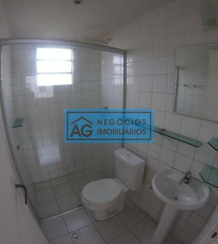 Apartamento 2 quartos - Jardim América - Belo Horizonte - R$ 800,00 - (31) 2526-0200 - Foto 7