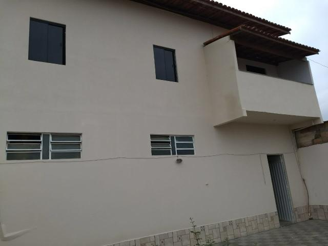 Venda Casa com Pontos Comerciais - Foto 14