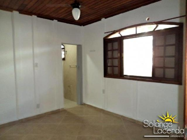 Casa de condomínio à venda com 3 dormitórios em Horto, Ubatuba cod:1274 - Foto 10