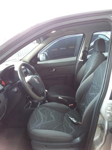 FIAT SIENA EL 1.4 12/13- Veículo em ótimo estado de conservação - Foto 10