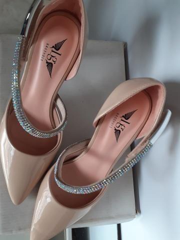 Vendo Sapatos - Foto 2
