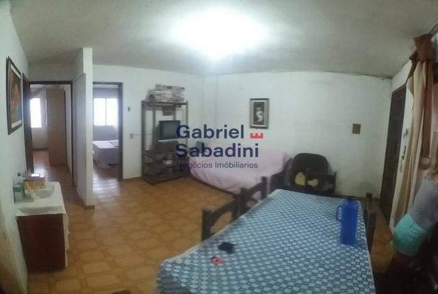 Apartamento com 2 quartos para alugar, 50 m² por R$ 500/dia Perola - Itapoá/SC - Foto 10