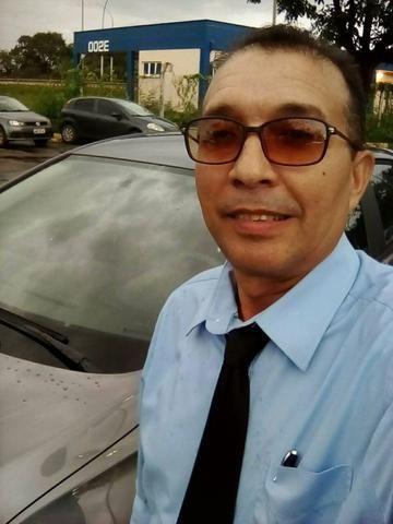 Motorista Executivo ou Particular - Foto 5
