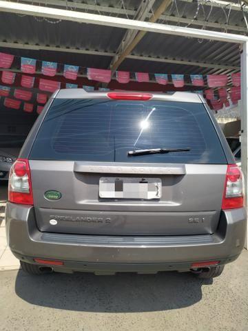 Vendo Land Rover FREELANDER 2 - Foto 2
