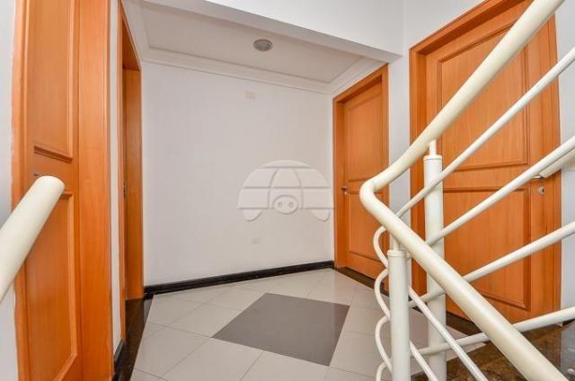 Casa à venda com 4 dormitórios em Xaxim, Curitiba cod:925042 - Foto 7