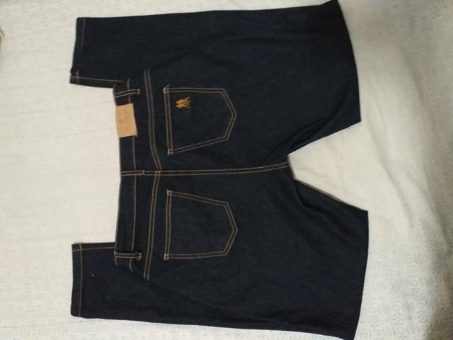 Calça jeans 40 - Foto 3