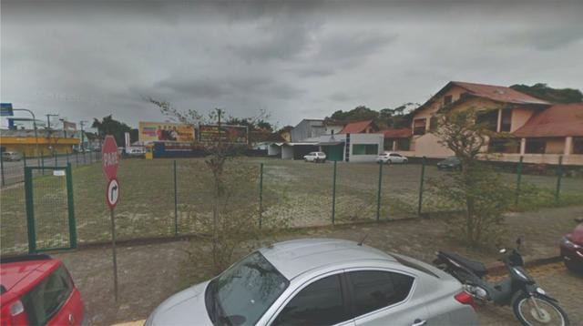 Terreno de Esquina no bairro América - Foto 3