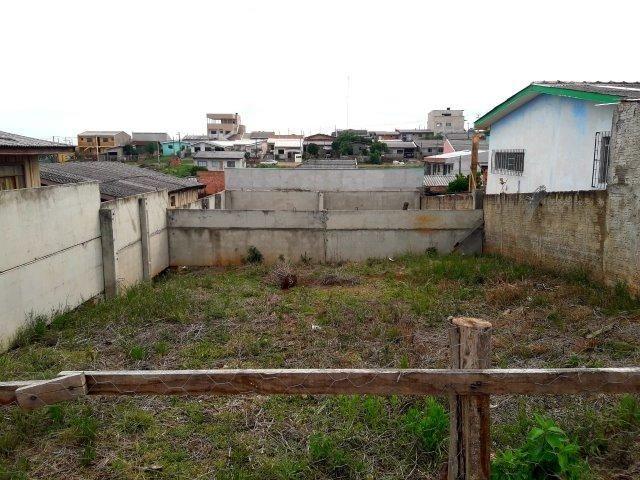 Terreno no Feroz - Foto 6