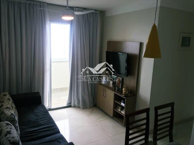 Oportunidade - Apartamento - 02 Quartos - Viver Serra - Foto 7