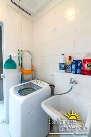 Apartamento à venda com 2 dormitórios em Pereque-açu, Ubatuba cod:2539 - Foto 11