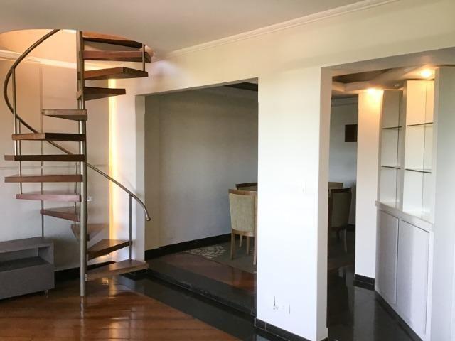 AD0001- Aluga-se Apartamento Duplex Residencial / Centro - Foto 11