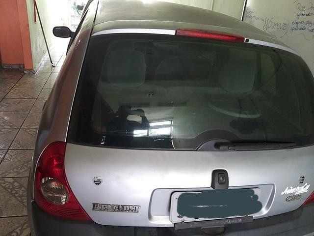 Renault Clio 2007!!! - Foto 2