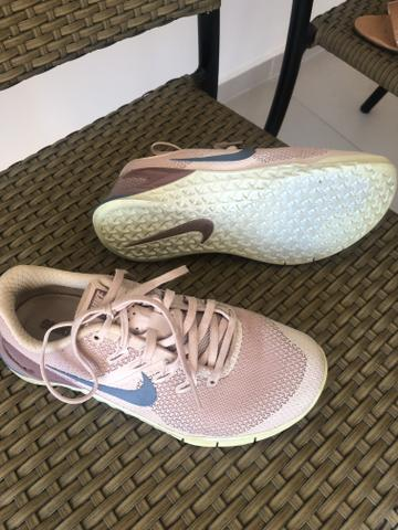 Nike Crossfit metcon n 35 - Foto 2