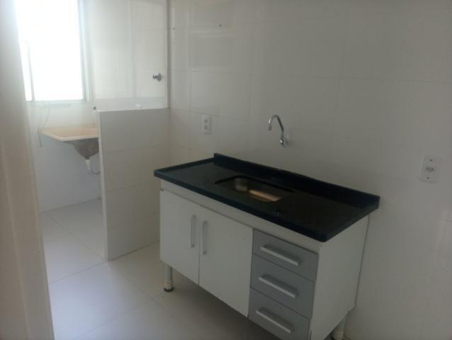 Apartamento Top em Morada de Laranjeiras - Foto 16