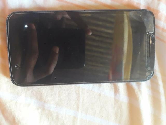 Moto G Play - Foto 2