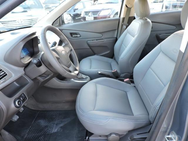 GM Chevrolet 1.4 LTZ - Foto 6