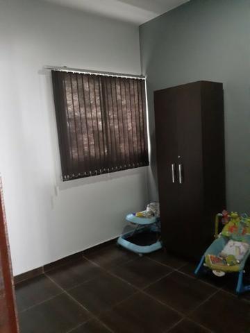QR 113 Casa em Samambaia, Aceita Financiamento e FGTS - Foto 4