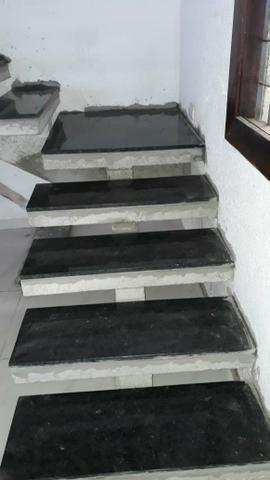 Escada de Concreto armado - Foto 2