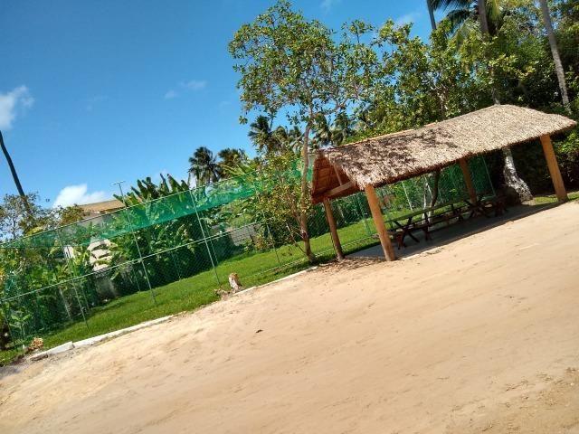 Casa em Peroba/ Maragogi Dr. Chico Beach hous - Foto 11
