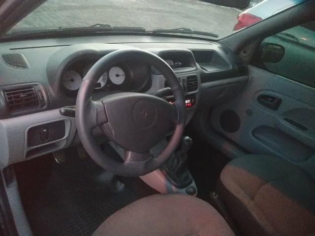 Renault Clio 10/11 - Foto 5