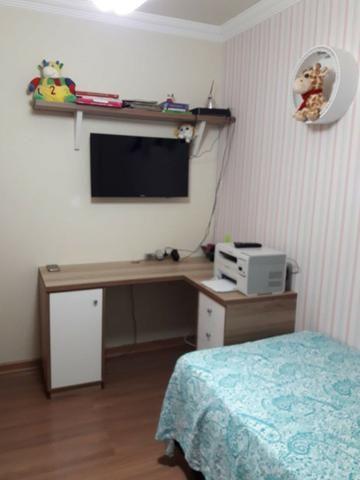 Apartamento 3 quartos com suíte e área privativa - Foto 7