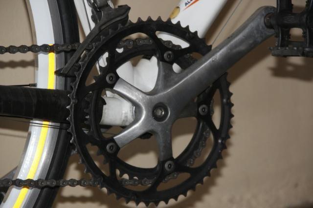 Bicicleta Giant SCR 1 bike speed - Foto 6