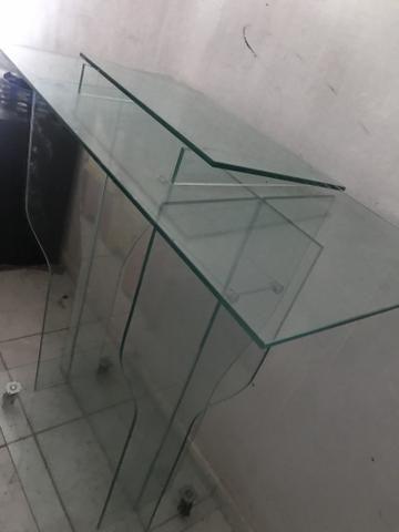 Púlpito de Vidro - Foto 2