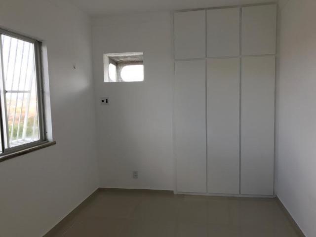 Oportunidade! Apartamento no Bairro de Fátima todo Reformado, Excelente Localização - Foto 12