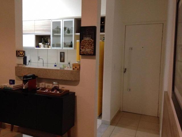 AP1601 Condomínio Vitalice, apartamento em messejana, 2 quartos, área de lazer completa - Foto 11