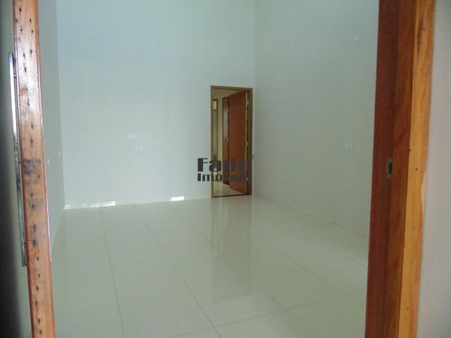 Casa à venda - Loteamento Jardim Grécia - Porto Rico Paraná - Foto 9
