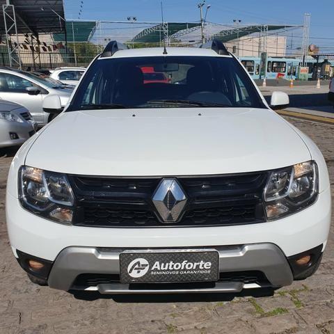 Renault Duster 4x4 2016 R$ 47.990,00 - Foto 3