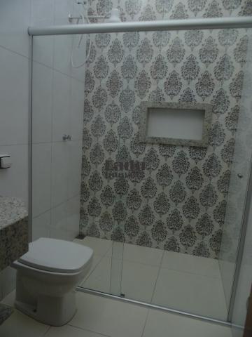 Casa à venda - Loteamento Jardim Grécia - Porto Rico Paraná - Foto 12