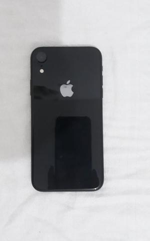 IPhone XR 128GB - Foto 3