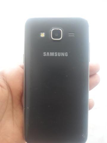 Galaxy samsung j5