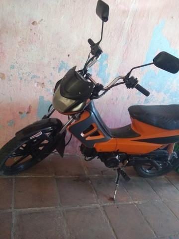 Jonny 2011 75cc