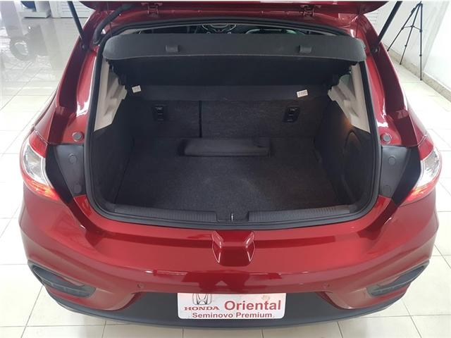 Chevrolet Cruze 1.4 turbo sport6 lt 16v flex 4p automático - Foto 8