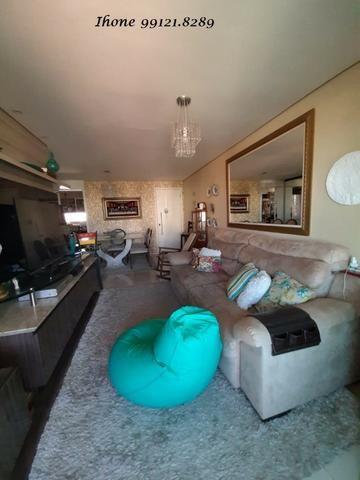 IA-3 suites .gabinete. 3 vagas.ihone 99121.8289 - Foto 6