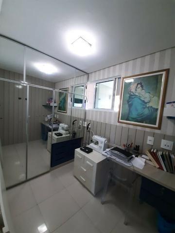 IA-3 suites .gabinete. 3 vagas.ihone 99121.8289 - Foto 15