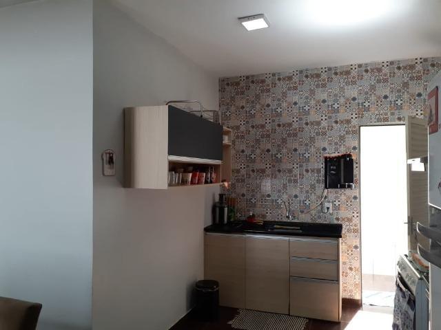 QR 113 Casa em Samambaia, Aceita Financiamento e FGTS - Foto 16