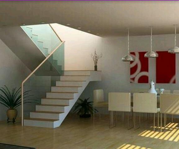 Escada de Concreto armado - Foto 4