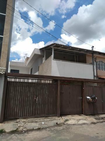 QR 212 - Urgente! Sobrado 2 Casas Independentes - Foto 3