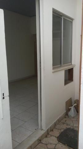 Quitinetes baixou o aluguel - Foto 4