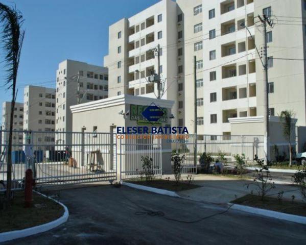Apartamento à venda com 2 dormitórios cod:AP00232 - Foto 18