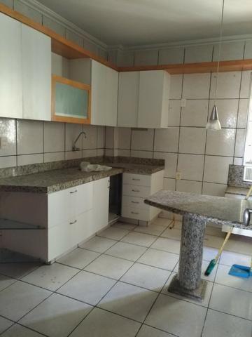 Apartamento, 105 m², Vizinho ao North Shopping, 03 quartos sendo 01 suíte - Foto 17