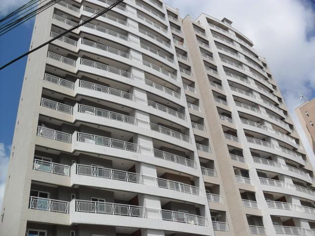 Apartamento no guararapes - Foto 14
